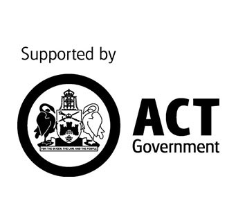 ACT_Government