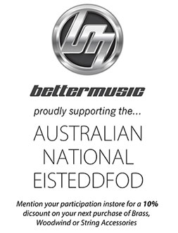 Better_Music_supporting_Australian_National_Eisteddfod