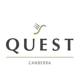 Quest_Apartments_in_Canberra