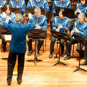Canberra City Band_002