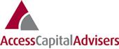 AccessCapitalAdvisors