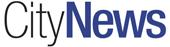 CityNews_logo