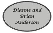DianneBrianAnderson