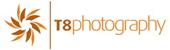 T8PhotographyLogo