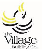 VillageBuildingCo