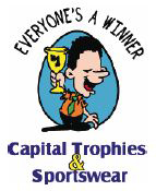 capitaltrophies