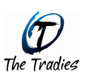 thetradies